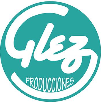 Glez Producciones